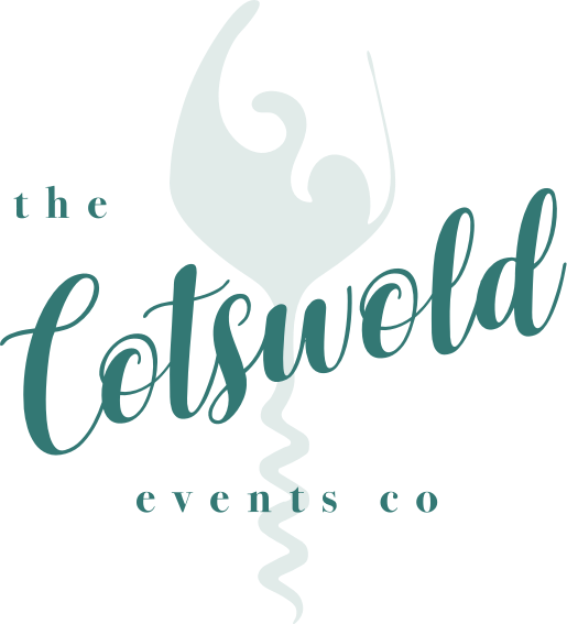 Cotswold Events Co